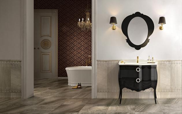 8-classic-italian-bathroom-vanities-chic-style-armida.jpg