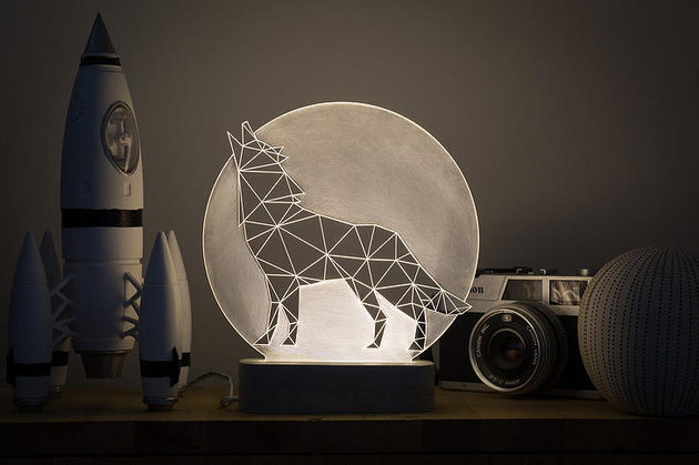 8-lighting-designs-muse-living-creatures.jpg