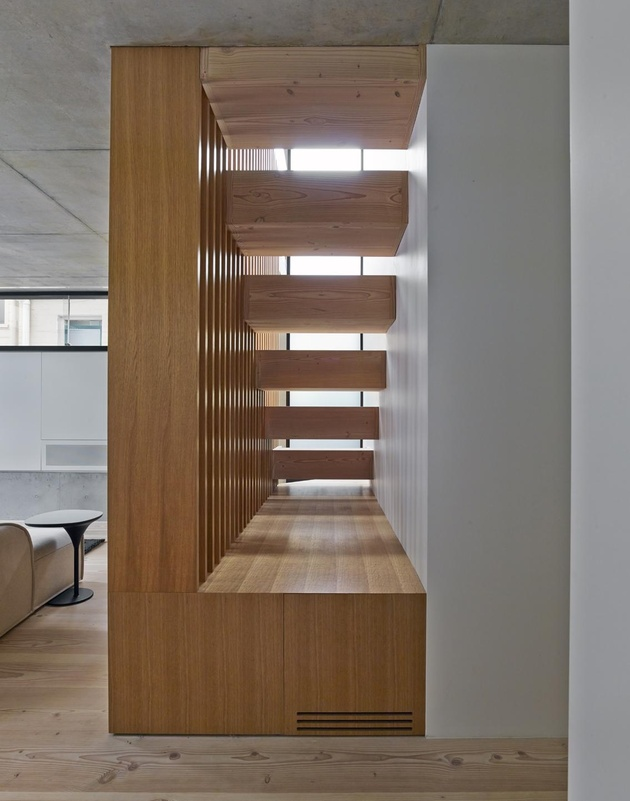 8-staircase-designs-interesting-geometric-details.jpg