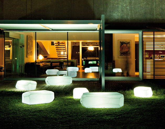 8-unusual-designs-use-led-lights.jpg