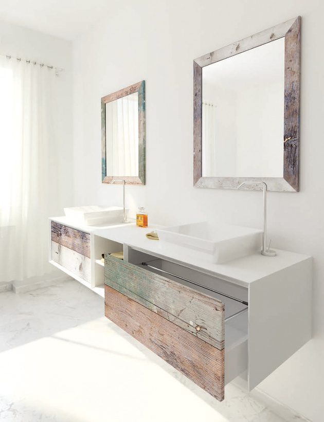 9-bianchini-and-capponi-materia-multicolor-weathered-wood-look-bathroom-collection.jpg