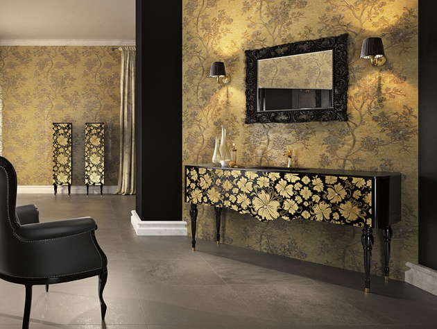 9-classic-italian-bathroom-vanities-chic-style-butterfly.jpg
