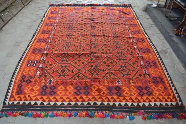 afghan-maimana-kilim-rug-6x9.jpg