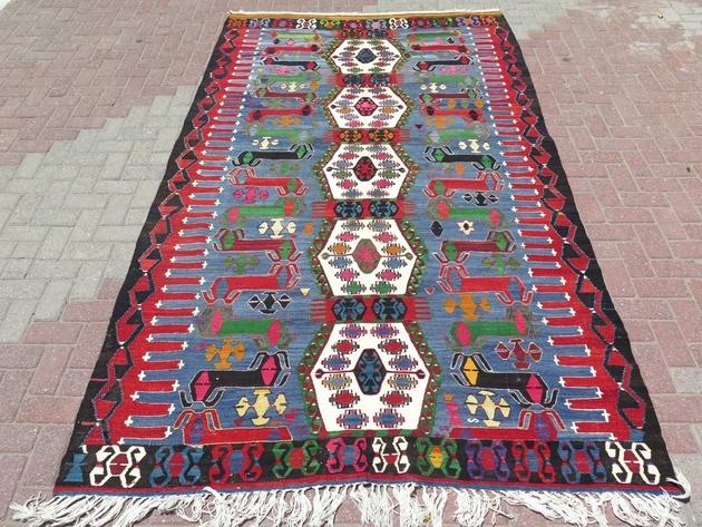 anatolia-turkish-antalya-barak-nomads-kilim-area-rug-70x122.jpg