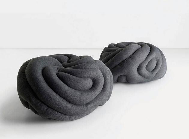 aqua-gladis-fabric-pouf.jpg