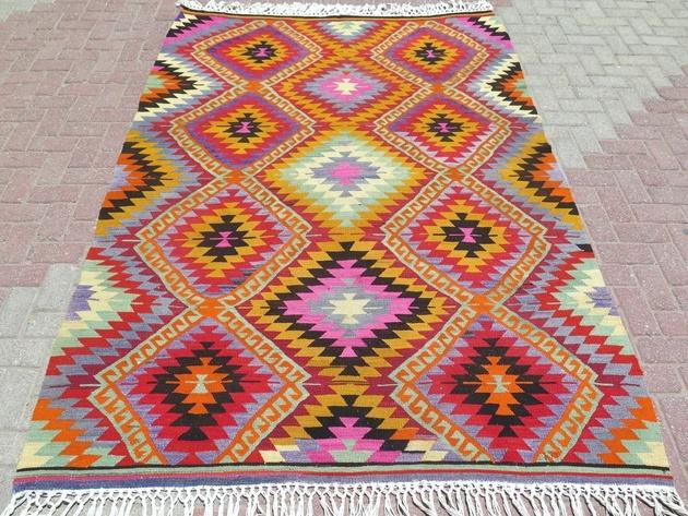 barak-kilim-area-rug-70x99-diamond-pattern.jpg