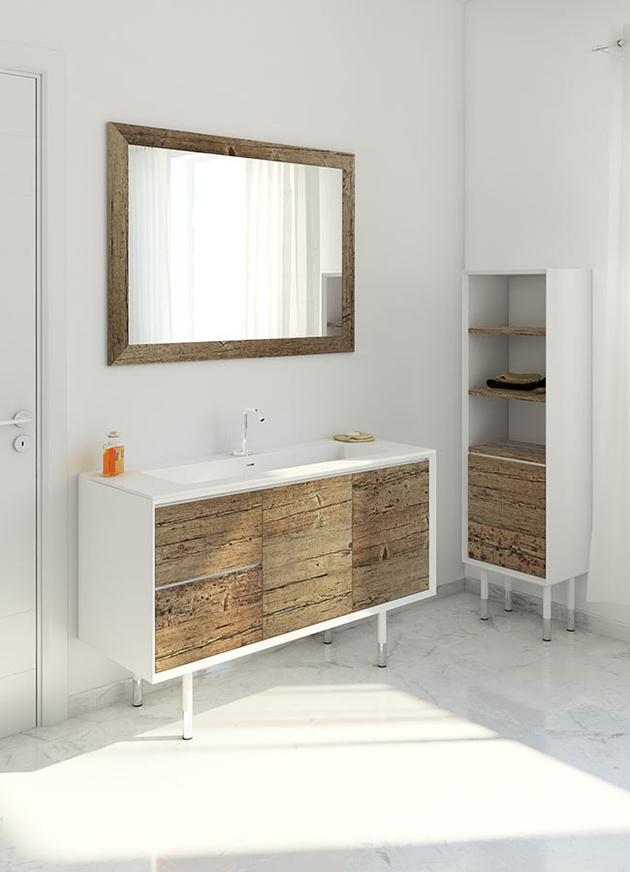 bianchini-and-capponi-vanity-unit-in-recycled-fir-2-drawers-2-doors.jpg