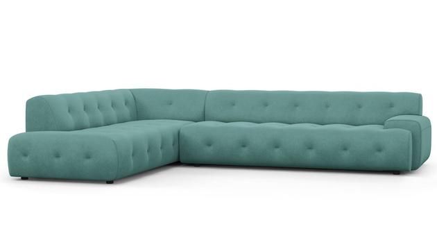 blogger-corner-sofa-roche-bobois-2.jpg