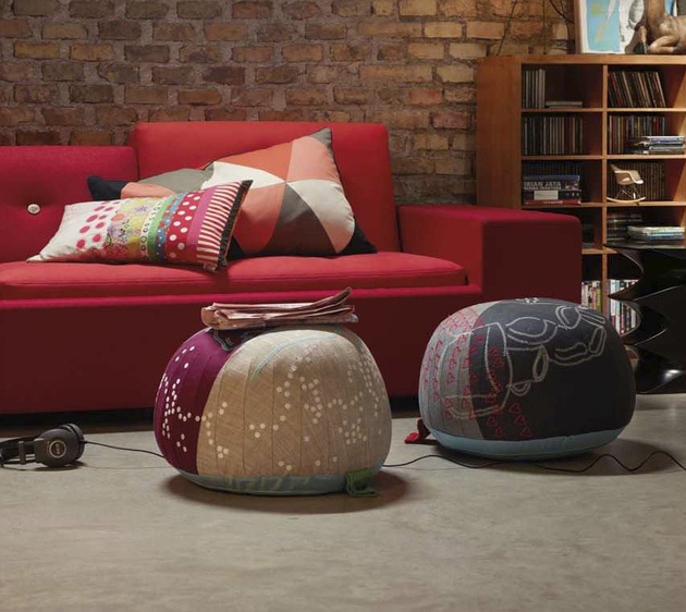 bovist-decorative-poufs-vitra.jpg