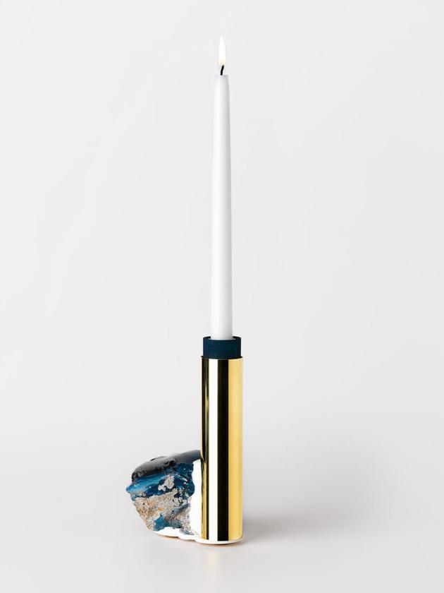 brass-candlestick-david-taylor.jpg