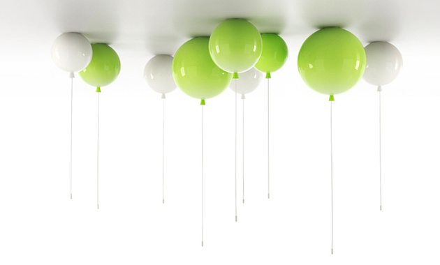 brokis-memory-ceiling-light-like-air-balloon-1.jpg