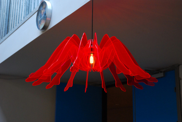 coolest-hanging-and-pendant-hello-sailor-glory.JPG