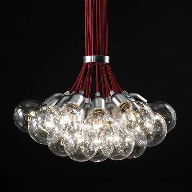 coolest-hanging-and-pendant-idle-max-david-abad.jpg