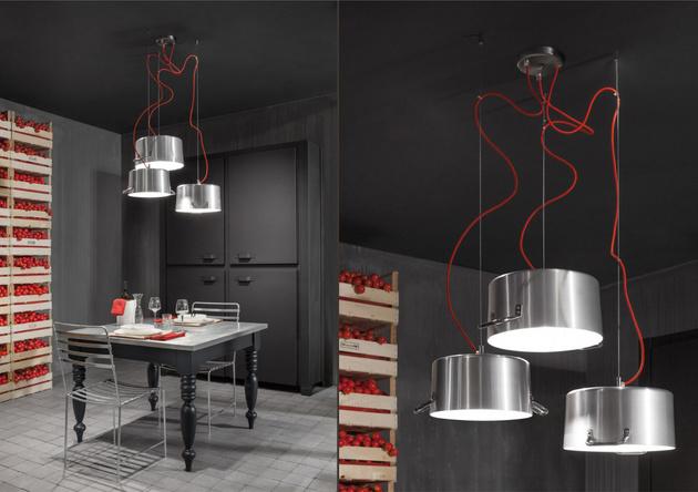 coolest-hanging-and-pendant-minacciolo-pots-design-2.jpg
