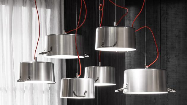 coolest-hanging-and-pendant-minacciolo-pots-design.jpg