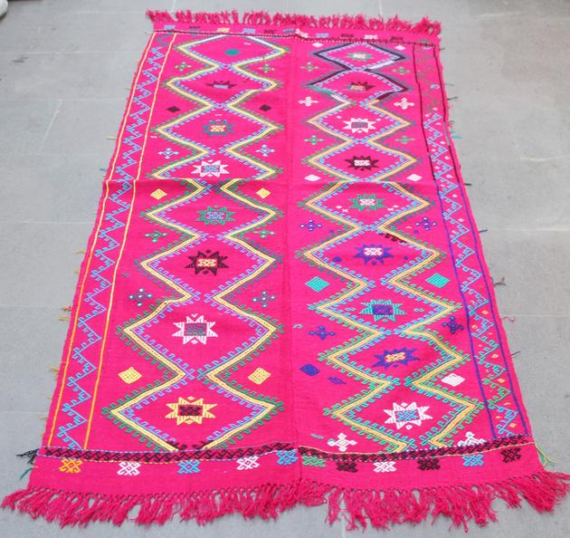hand-woven-sivas-cicim-kilim-rug-39x71.jpg