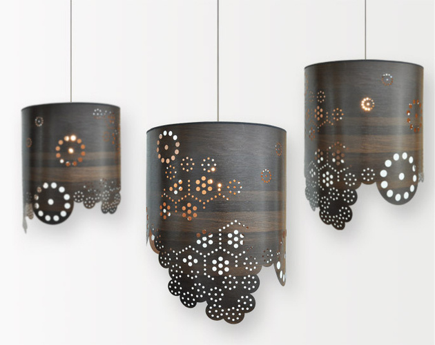 hanna-francis-kajo-coolest-modern-lampshades-nordic-style-2.jpg