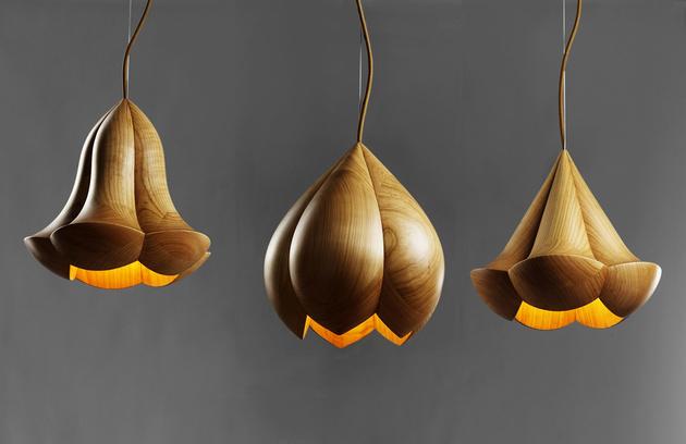 laszlo-tompa-flower-coolest-wood-pendant-lamp-1.jpg