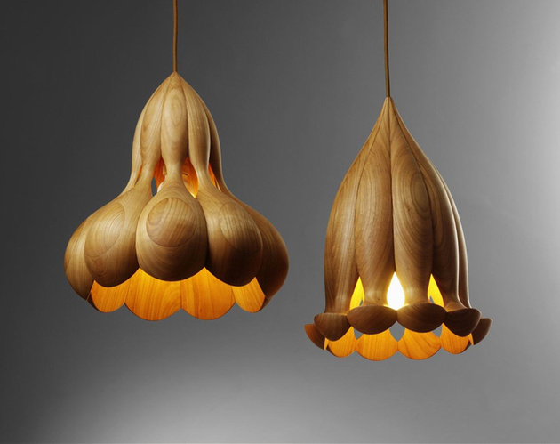 laszlo-tompa-hydro-coolest-wood-hanging-lamps-2.jpg