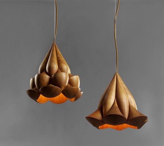 laszlo-tompa-hydro-wood-pendant-lamps-3.jpg