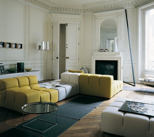 original-tufty-time-sofa-bb-italia-1.jpg