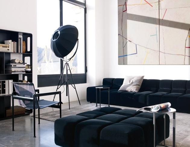 original-tufty-time-sofa-bb-italia-2.jpg
