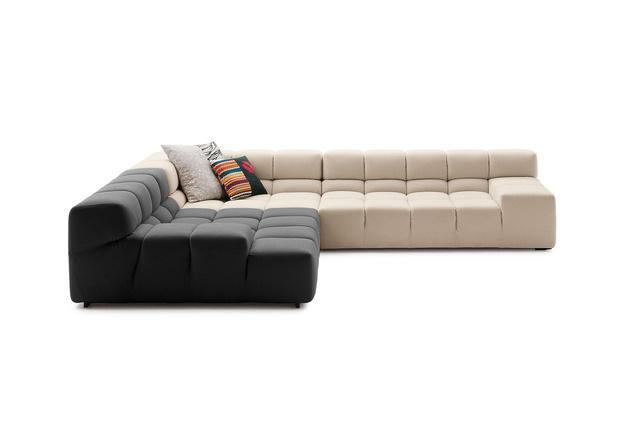 original-tufty-time-sofa-bb-italia-3.jpg