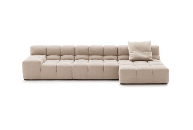 original-tufty-time-sofa-bb-italia-4.jpg