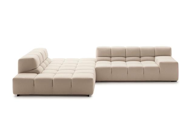 original-tufty-time-sofa-bb-italia-5.jpg