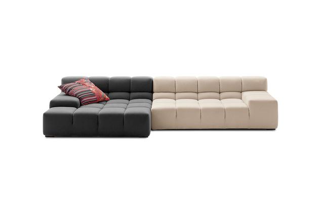 original-tufty-time-sofa-bb-italia-6.jpg