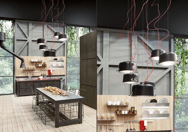 pendants-made-of-kitchen-pots-minacciolo-3.jpg