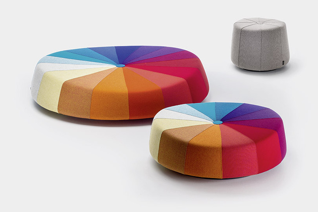 polyurethane-round-contemporary-pouf-windmill-la-cividina.jpg