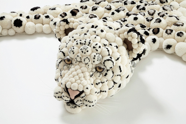pom-pom-leopard-rug-myk.jpg