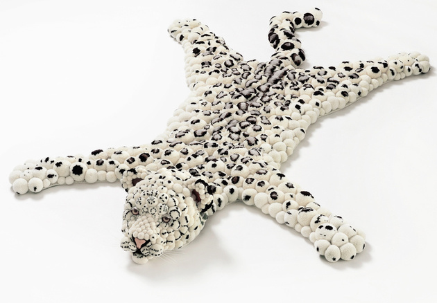 pompom-leopard-rug-myk.jpg