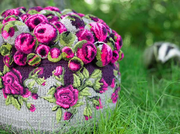 pompom-pouf-roses-myk.jpg