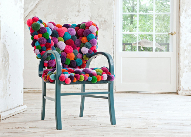 pompon-chair-myk.jpg