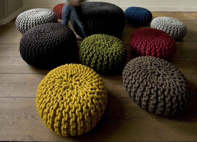 poufs-for-modern-rooms-droog-urchin-2.jpg