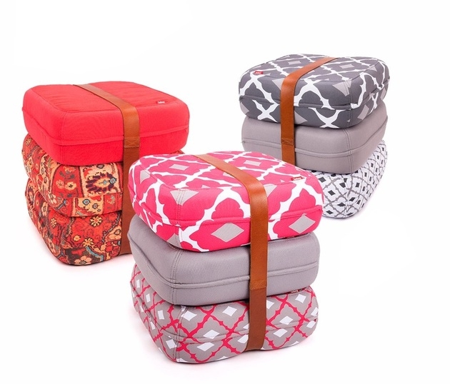 poufs-for-modern-rooms-fussia-fatboy.jpg