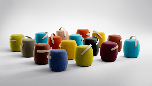 poufs-for-modern-rooms-offect-carry-on.jpg