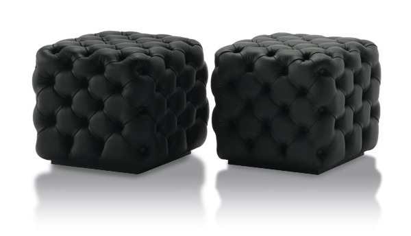 poufs-for-modern-rooms-porada.jpg