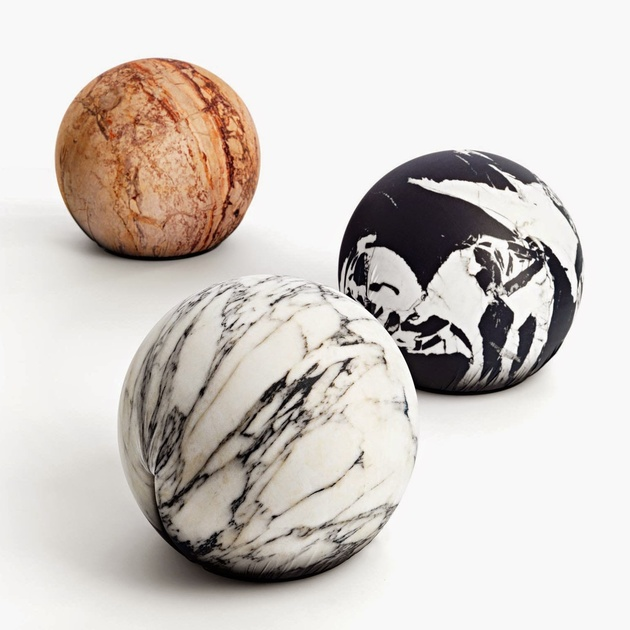 poufs-for-modern-rooms-round-marble-poufs.jpg