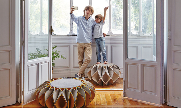 poufs-for-modern-rooms-ruff-pouf.jpg