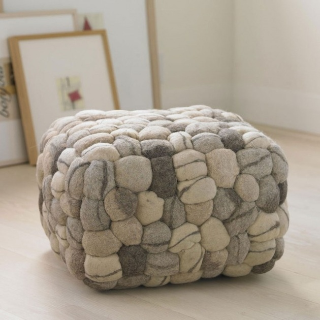poufs-for-modern-rooms-soft-stone.jpg