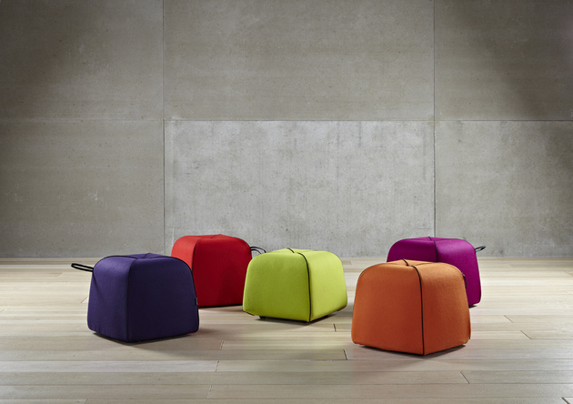 poufs-for-modern-rooms-suri.jpg