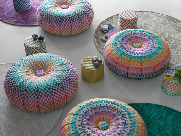 puntaspillone-upholstered-fabric-pouf-missoni-home.jpg