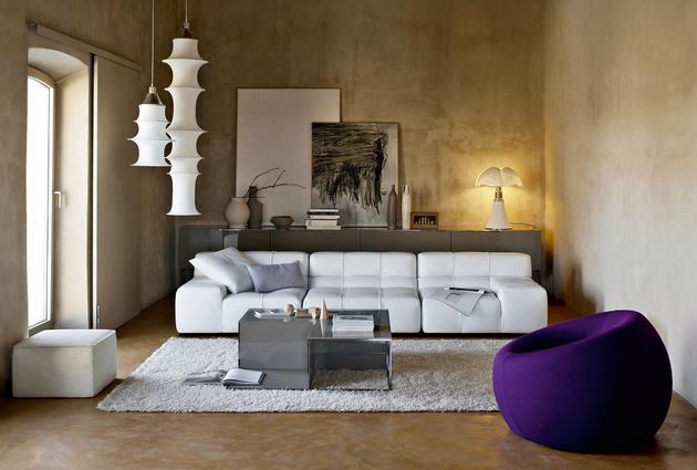 tufty-time-leather-sofa-bb-italia-1.jpg