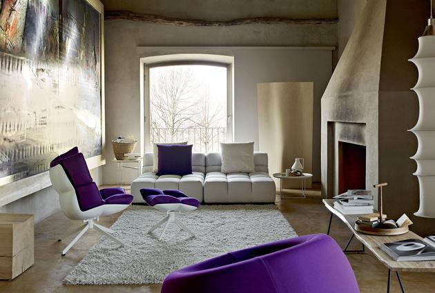 tufty-time-leather-sofa-bb-italia-2.jpg