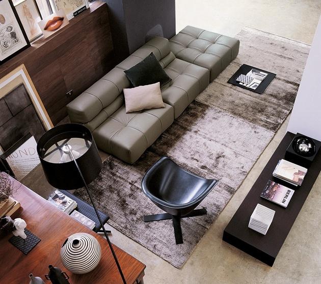 tufty-time-leather-sofa-bb-italia-3.jpg