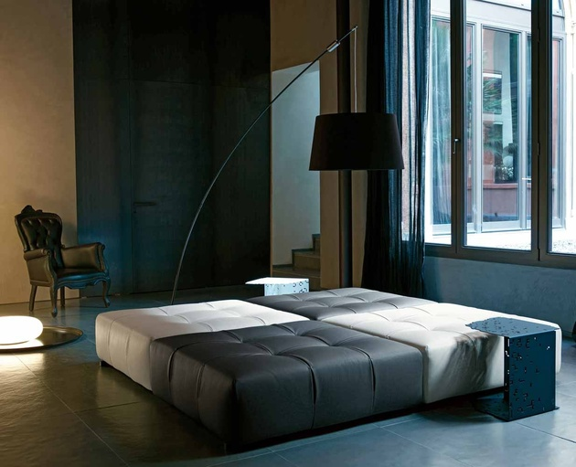 tufty-time-leather-sofa-bb-italia-6.jpg