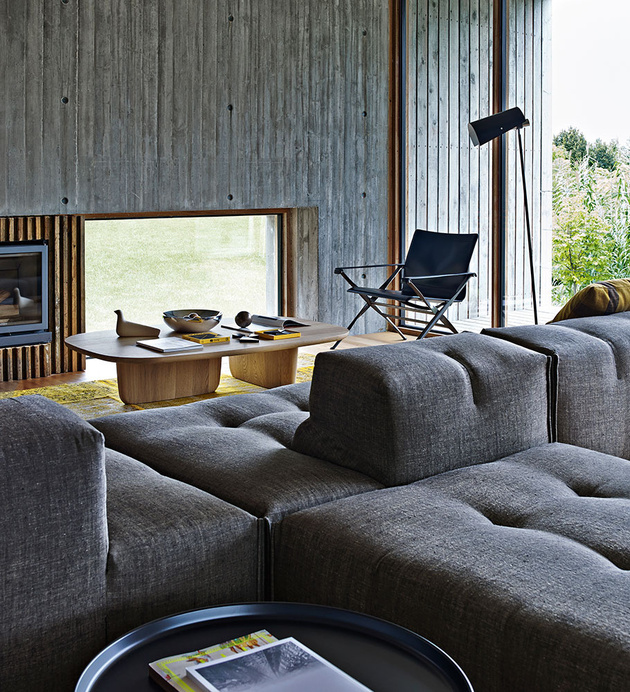 tufty-too-sofa-bb-italia-3.jpg